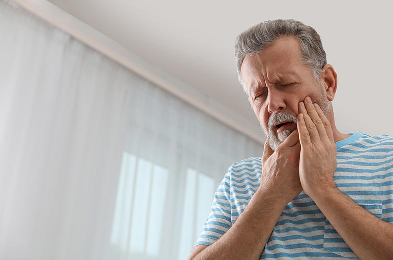 Dental Injuries and Car Accidents: Fast Action Yields Better Outcomes