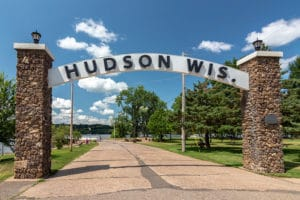 Hudson Personal Injury Lawyers