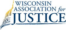 wisconsin-association-for-justice