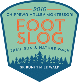The attorneys at Nicolet Law Office were proud to participate in the 2016 Chippewa Valley Montessori Footslog for charity.