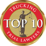 top-10-trucking-lawyers