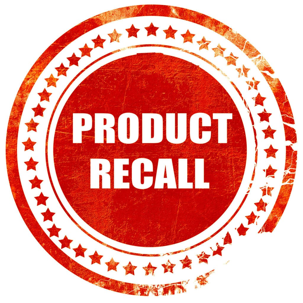 Product Liability Lawyers in Minnesota